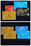 JMB_cards_1112.jpg