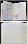 passport_1210.jpg